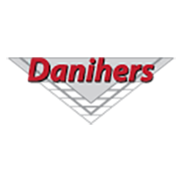 Anthony Daniher